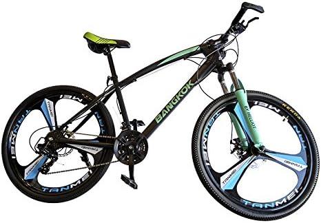 Bicicleta de montaña,mountainbike, BTT Shimano,supensión. Llantas ...