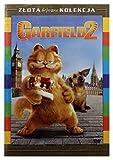 Garfield 2 [DVD] (English audio. English subtitles)