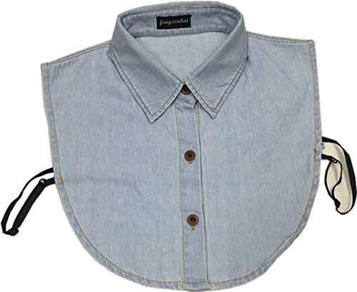 Cystyle - Camisas - para mujer Diseño 2