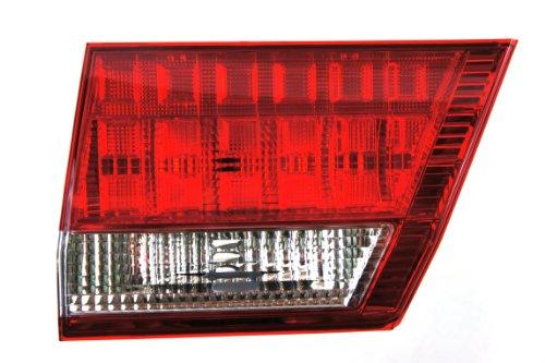 - Genuine Honda Parts 34151-SHJ-A01 Honda Odyssey Right Side Trunk Lid Light