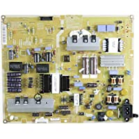 Samsung BN44-00625A Power Supply Board