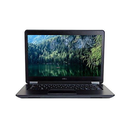 DELL Latitude E7450 14in Laptop, Intel Core i7-560...