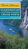 #7: Rick Steves Scandinavian & Northern European Cruise Ports