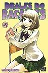 Drôles de racailles, tome 19 par Yoshikawa