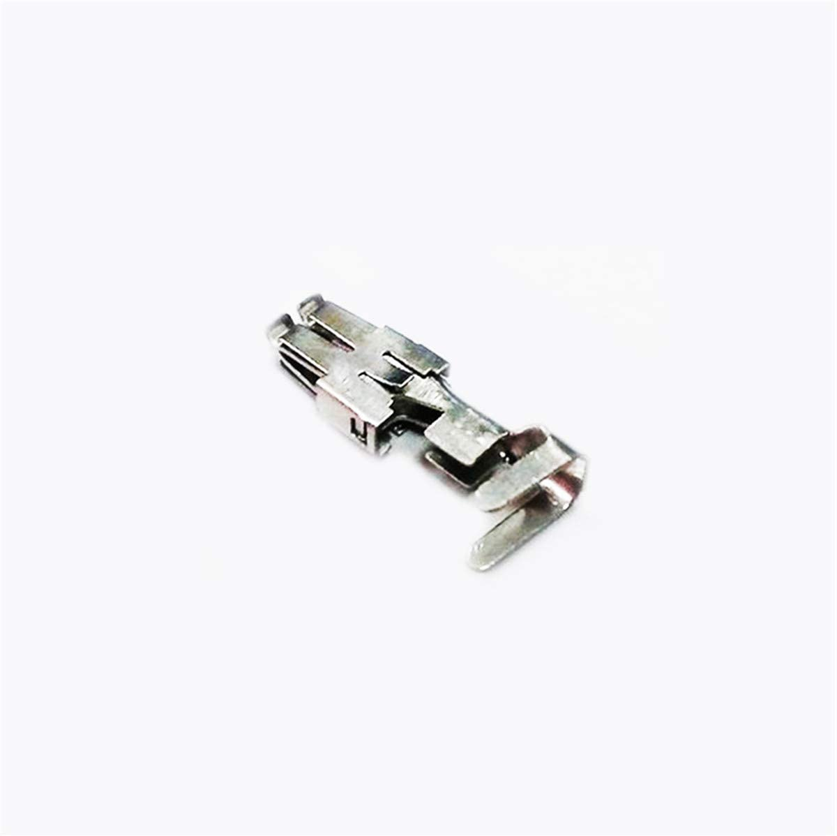 N 906 966 03 Fuse Box Terminal 10 Pcs Copper 4.8mm Female//N 907 327 03
