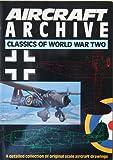 Classics of W. W. II, , 0852429851