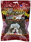 Loving Pets Grill-Icious Dog Treats, Beef, 8-Ounce For Sale