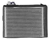 Spectra Premium 1010100 A/C Evaporator