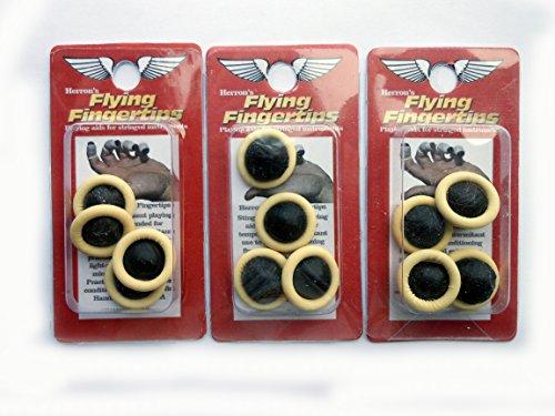 flying-fingertips-3-set-pack