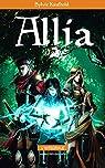 Allia - Intégrale par Kaufhold