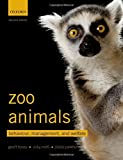 Zoo Animals 2nd Edition