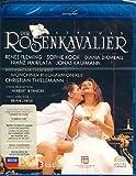 Richard Strauss - Der Rosenkavalier [Reino Unido] [Blu-ray] [Reino Unido]