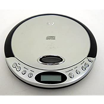 durabrand cd 566 cd player w compact disc. Black Bedroom Furniture Sets. Home Design Ideas