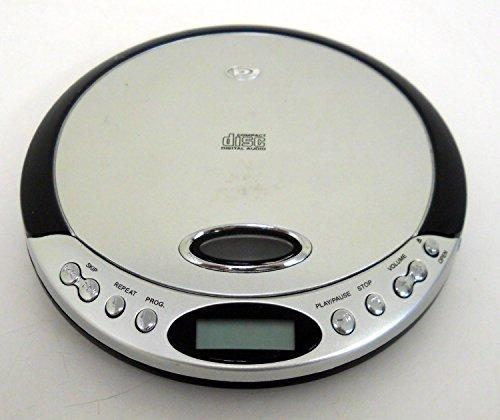 durabrand-cd-566-cd-player-w-compact-disc-digital-audio
