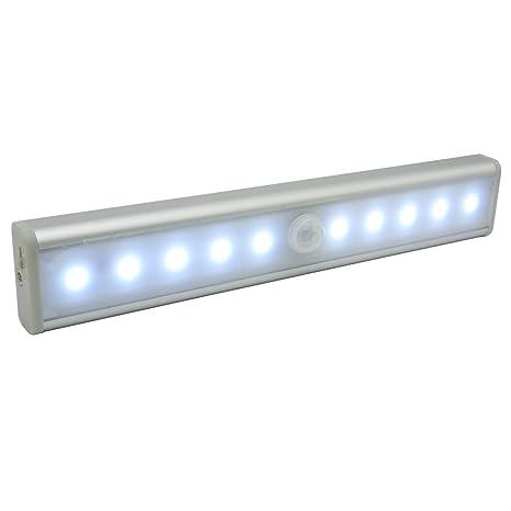 Review LED Under Cabinet Light