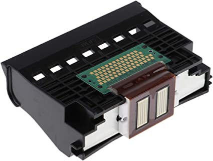 Pro9000 Series Office Printers Accessory I9950 perfk Printhead Printer Head Printing Head Repair Parts QY6-0055 for Canon IP8500