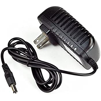 for 4-Pin voor Dura Micro Fantom DM5141 Hard Drive HDD AC ADAPTER CHARGER
