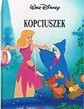 img - for Kopciuszek (Cinderella) (Walt Disney) book / textbook / text book