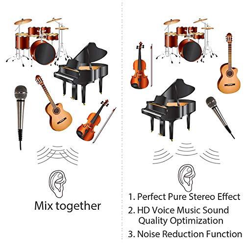 Buy headphone amplifier best buy