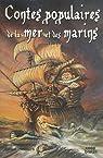 Contes populaires de la mer et des marins par Lomenec'h