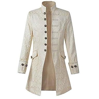 Manteau par dessus veste costume