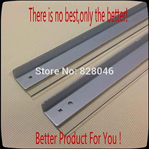 Printer Parts Wiper Blade for Yoton Aficio MP C2051 C2530 C2550 C2551 Copier,for Yoton MPC2051 MPC2530 MPC2550 MPC2551 Drum Cleaning Blade by Yoton (Image #5)