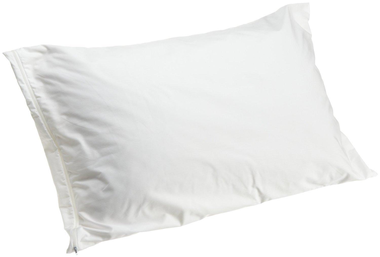 Pristine Premium Dust Mite & Allergen Proof Pillow Encasing