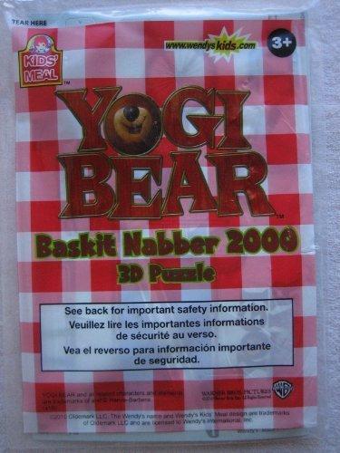 yogi bear 3d - 8