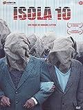 Isola 10 [Italian Edition]