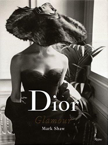 Dior Glamour: 1952-1962 ()