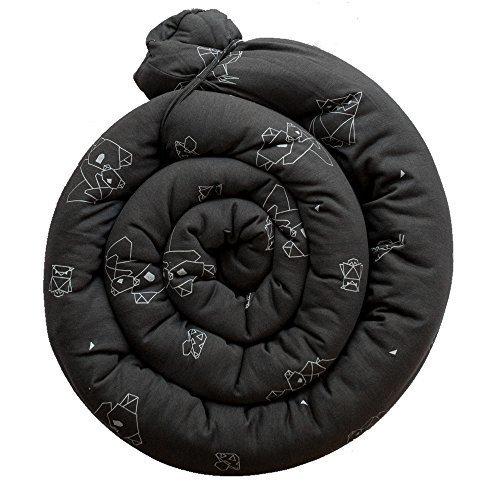 Kookoolon Organic Liner Padded Pillow product image