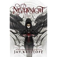 Nevernight (The Nevernight Chronicle)