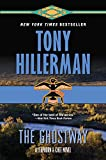 The Ghostway (A Leaphorn and Chee Novel Book 6)