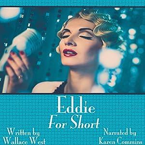 Eddie for Short Audiobook