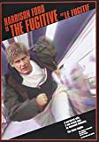 The Fugitive / Le Fugitif (Bilingual)