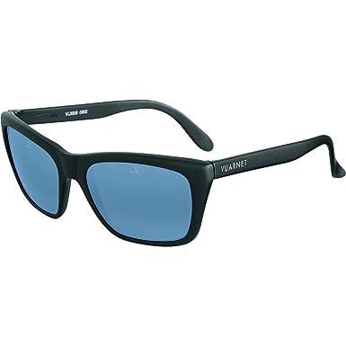 Vuarnet O6 Sunglasses - Polarized