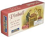 Perisphere And Trylon Games Pinball