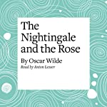 The Nightingale and the Rose | Oscar Wilde