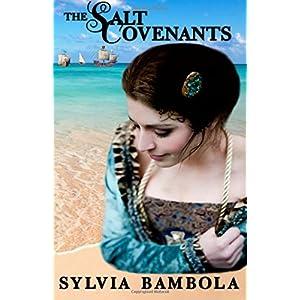 The Salt Covenants