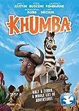 Buy Khumba