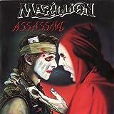Assassing - Marillion 7