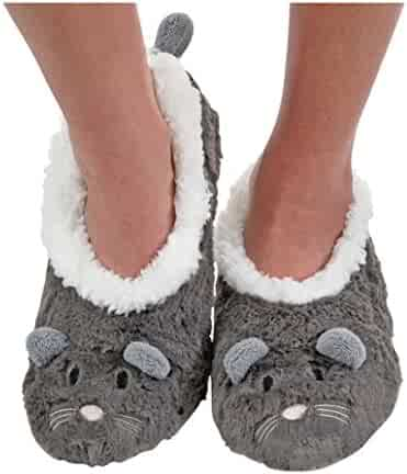 00a2a859597d Shopping Snoozies - Noah s Playpen - Slipper Socks - Socks   Hosiery ...