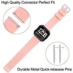 Vancle-Band-Compatible-with-Fitbit-Versa-Bands-Fitbit-Versa-Lite-SE-Bands-Classic-Accessories-Replacement-Wristbands-for-Fitbit-Versa-Smartwatch