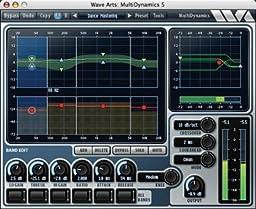 WaveArts Power Suite 5