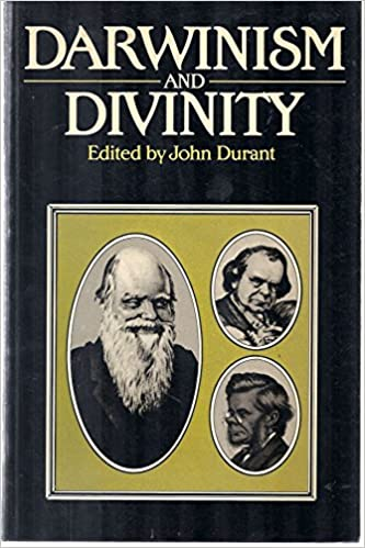 Example Of A Proposal Essay Darwinism And Divinity Essays On Evolution And Religious Belief John  Durant  Amazoncom Books High School Admission Essay Samples also Essay Examples English Darwinism And Divinity Essays On Evolution And Religious Belief  Essay On Good Health