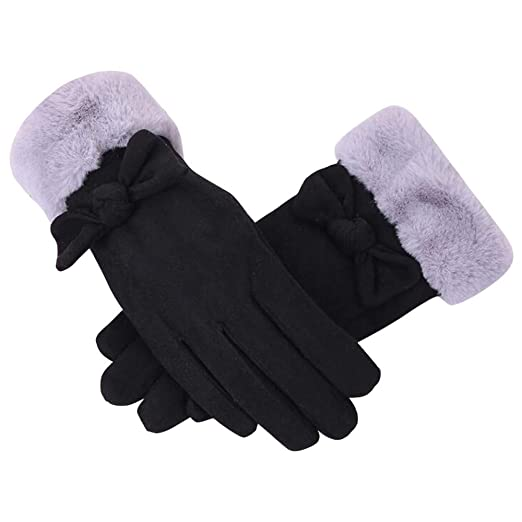 Amazon.com: NUWFOR Men Women Yoga Fitness Gloves Weight ...