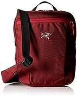 Arc'teryx Arcteryx Slingblade 4 Shoulder Bag