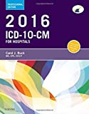 2016 ICD-10-CM For Hospitals