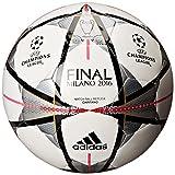 adidas AC5488 Finale Milano Capitano Soccer Ball