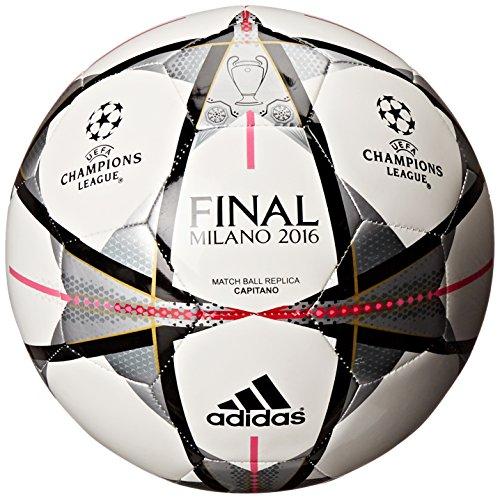 La Liga Soccer Ball: Amazon.com